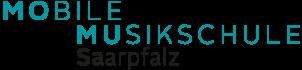 Mobile Musikschule Saarpfalz
